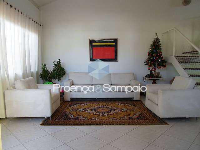 FOTO8 - Casa em Condomínio 4 quartos à venda Lauro de Freitas,BA - R$ 750.000 - PSCN40046 - 10