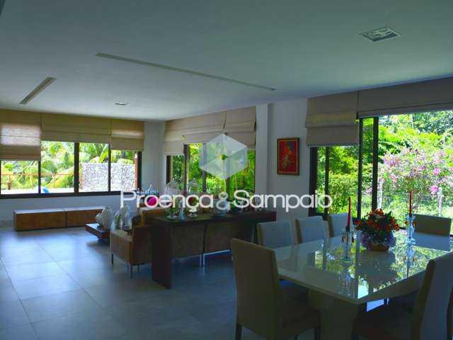 FOTO11 - Casa em Condomínio 4 quartos à venda Lauro de Freitas,BA - R$ 2.000.000 - PSCN40045 - 13