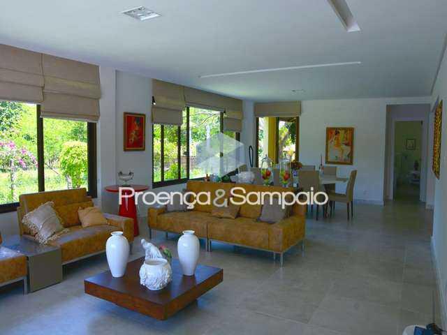 FOTO12 - Casa em Condomínio 4 quartos à venda Lauro de Freitas,BA - R$ 2.000.000 - PSCN40045 - 14