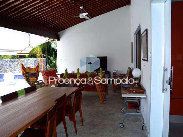 FOTO13 - Casa em Condomínio 4 quartos à venda Lauro de Freitas,BA - R$ 2.000.000 - PSCN40045 - 15