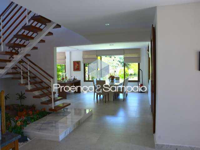 FOTO14 - Casa em Condomínio 4 quartos à venda Lauro de Freitas,BA - R$ 2.000.000 - PSCN40045 - 16