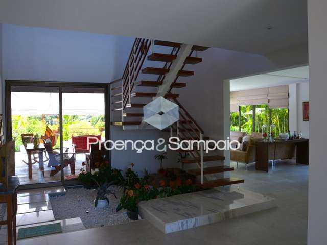FOTO15 - Casa em Condomínio 4 quartos à venda Lauro de Freitas,BA - R$ 2.000.000 - PSCN40045 - 17