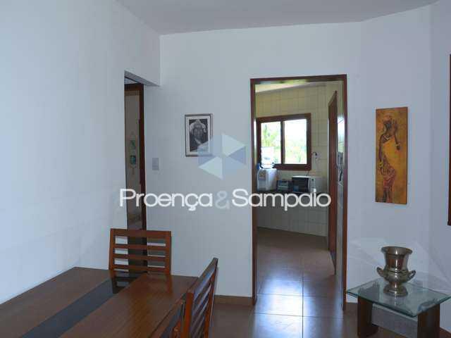 FOTO16 - Casa em Condomínio 4 quartos à venda Lauro de Freitas,BA - R$ 2.000.000 - PSCN40045 - 18
