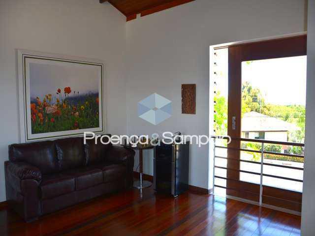 FOTO19 - Casa em Condomínio 4 quartos à venda Lauro de Freitas,BA - R$ 2.000.000 - PSCN40045 - 21