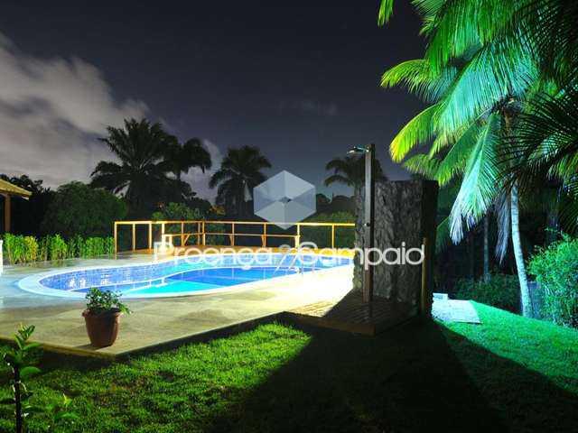 FOTO2 - Casa em Condomínio 4 quartos à venda Lauro de Freitas,BA - R$ 2.000.000 - PSCN40045 - 4