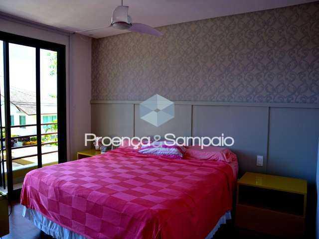 FOTO20 - Casa em Condomínio 4 quartos à venda Lauro de Freitas,BA - R$ 2.000.000 - PSCN40045 - 22