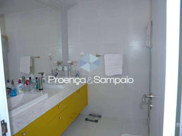 FOTO21 - Casa em Condomínio 4 quartos à venda Lauro de Freitas,BA - R$ 2.000.000 - PSCN40045 - 23