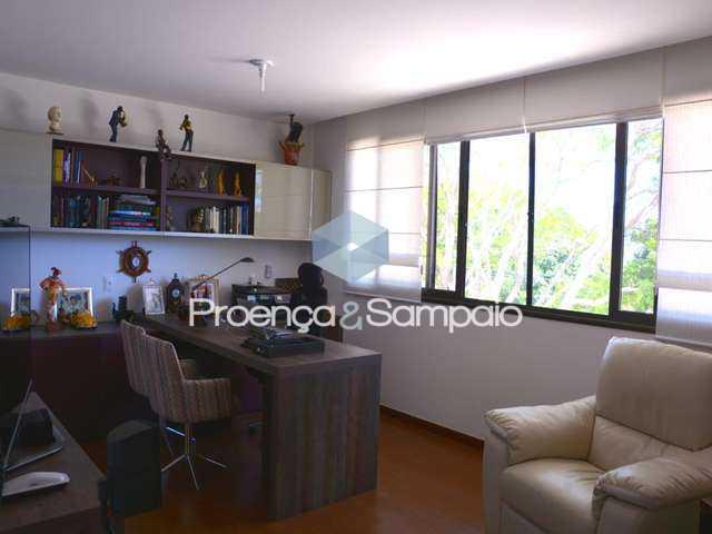 FOTO22 - Casa em Condomínio 4 quartos à venda Lauro de Freitas,BA - R$ 2.000.000 - PSCN40045 - 24