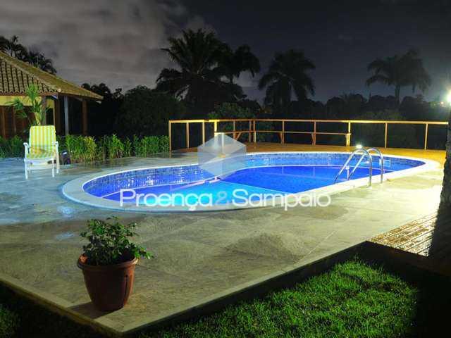 FOTO3 - Casa em Condomínio 4 quartos à venda Lauro de Freitas,BA - R$ 2.000.000 - PSCN40045 - 5