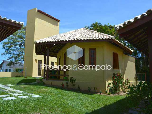 FOTO4 - Casa em Condomínio 4 quartos à venda Lauro de Freitas,BA - R$ 2.000.000 - PSCN40045 - 6