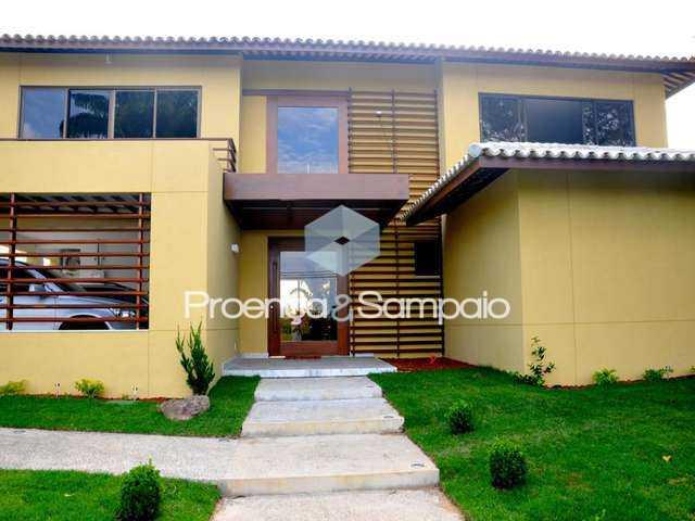 FOTO5 - Casa em Condomínio 4 quartos à venda Lauro de Freitas,BA - R$ 2.000.000 - PSCN40045 - 7