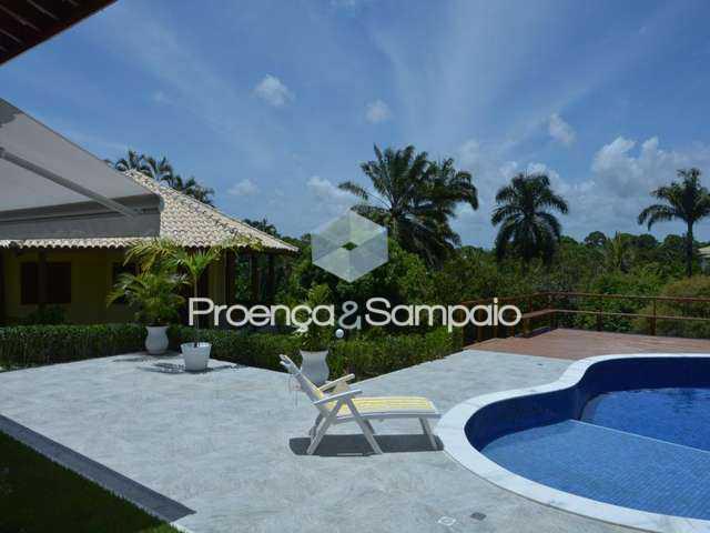 FOTO7 - Casa em Condomínio 4 quartos à venda Lauro de Freitas,BA - R$ 2.000.000 - PSCN40045 - 9