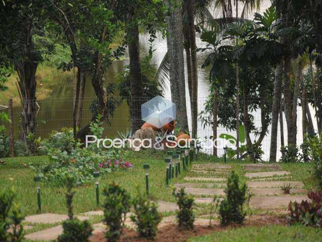 FOTO8 - Casa em Condomínio 4 quartos à venda Lauro de Freitas,BA - R$ 2.000.000 - PSCN40045 - 10
