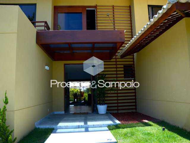 FOTO9 - Casa em Condomínio 4 quartos à venda Lauro de Freitas,BA - R$ 2.000.000 - PSCN40045 - 11