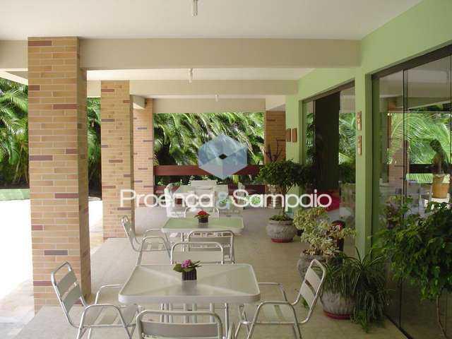 FOTO10 - Casa em Condomínio 6 quartos à venda Lauro de Freitas,BA - R$ 2.800.000 - PSCN60006 - 12