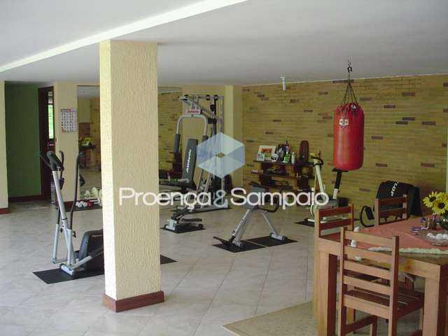 FOTO11 - Casa em Condomínio 6 quartos à venda Lauro de Freitas,BA - R$ 2.800.000 - PSCN60006 - 13