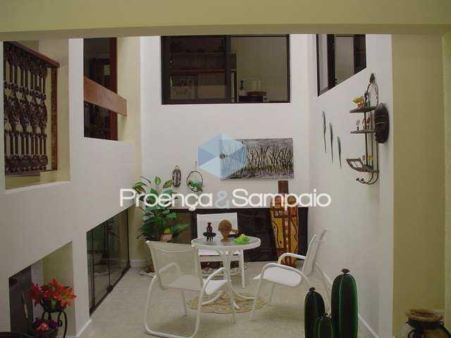 FOTO13 - Casa em Condomínio 6 quartos à venda Lauro de Freitas,BA - R$ 2.800.000 - PSCN60006 - 15