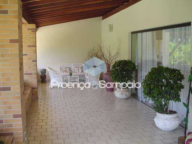 FOTO14 - Casa em Condomínio 6 quartos à venda Lauro de Freitas,BA - R$ 2.800.000 - PSCN60006 - 16