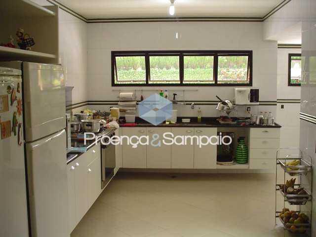 FOTO16 - Casa em Condomínio 6 quartos à venda Lauro de Freitas,BA - R$ 2.800.000 - PSCN60006 - 18