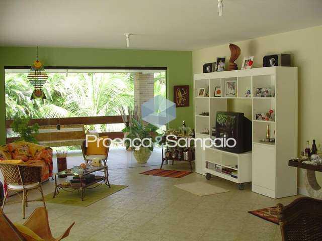 FOTO17 - Casa em Condomínio 6 quartos à venda Lauro de Freitas,BA - R$ 2.800.000 - PSCN60006 - 19