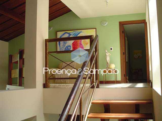 FOTO18 - Casa em Condomínio 6 quartos à venda Lauro de Freitas,BA - R$ 2.800.000 - PSCN60006 - 20