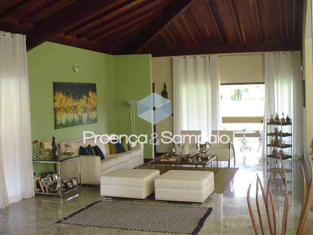 FOTO19 - Casa em Condomínio 6 quartos à venda Lauro de Freitas,BA - R$ 2.800.000 - PSCN60006 - 21