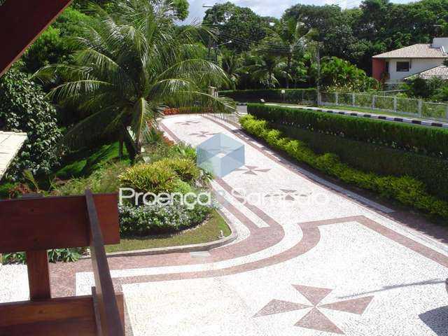 FOTO2 - Casa em Condomínio 6 quartos à venda Lauro de Freitas,BA - R$ 2.800.000 - PSCN60006 - 4