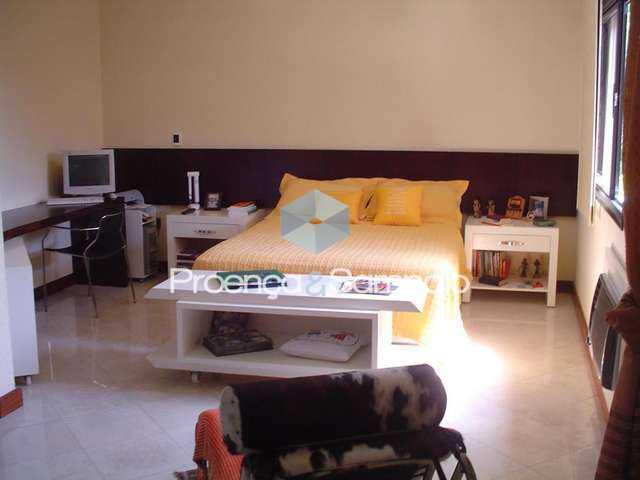FOTO20 - Casa em Condomínio 6 quartos à venda Lauro de Freitas,BA - R$ 2.800.000 - PSCN60006 - 22