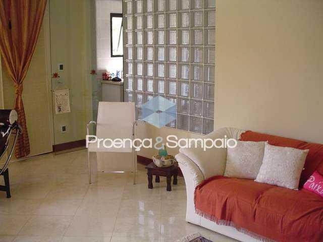 FOTO21 - Casa em Condomínio 6 quartos à venda Lauro de Freitas,BA - R$ 2.800.000 - PSCN60006 - 23