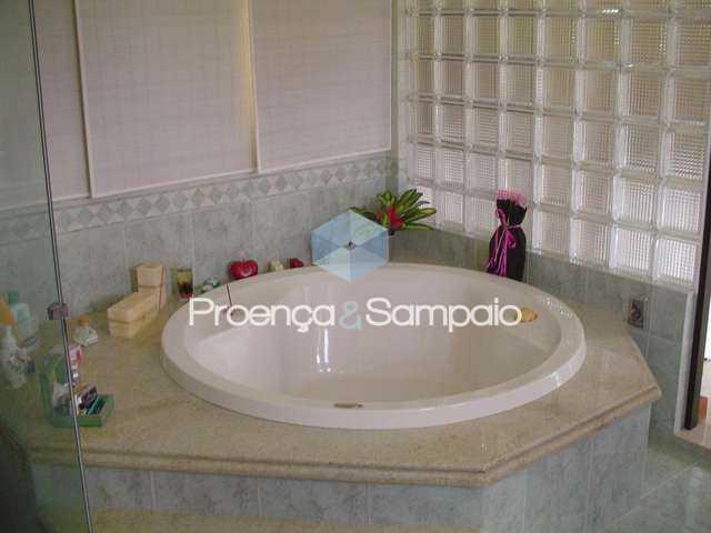 FOTO23 - Casa em Condomínio 6 quartos à venda Lauro de Freitas,BA - R$ 2.800.000 - PSCN60006 - 25