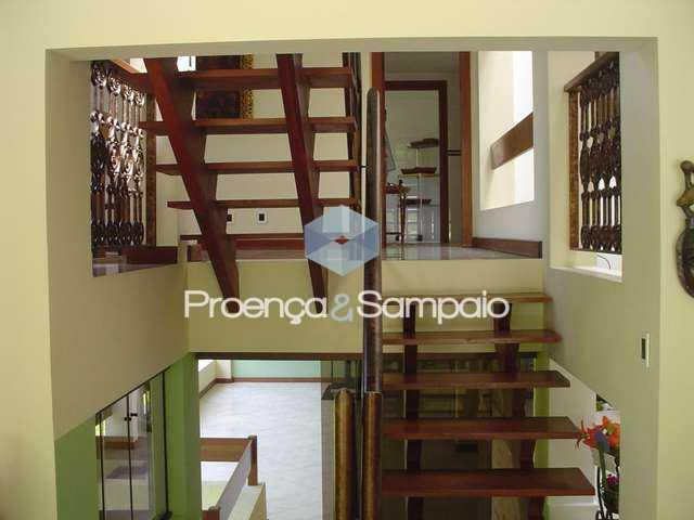 FOTO25 - Casa em Condomínio 6 quartos à venda Lauro de Freitas,BA - R$ 2.800.000 - PSCN60006 - 27