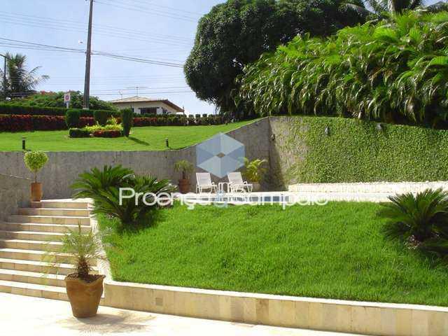 FOTO5 - Casa em Condomínio 6 quartos à venda Lauro de Freitas,BA - R$ 2.800.000 - PSCN60006 - 7