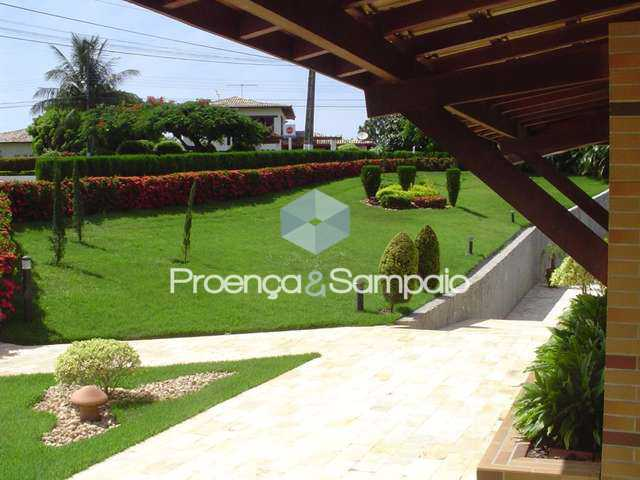 FOTO6 - Casa em Condomínio 6 quartos à venda Lauro de Freitas,BA - R$ 2.800.000 - PSCN60006 - 8