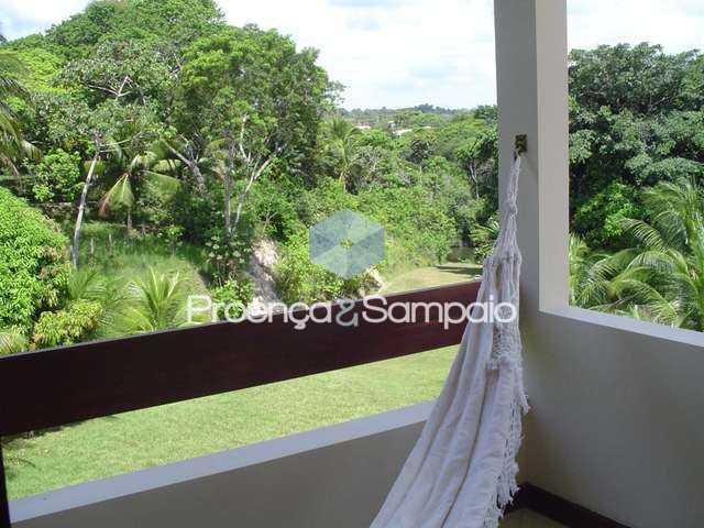 FOTO7 - Casa em Condomínio 6 quartos à venda Lauro de Freitas,BA - R$ 2.800.000 - PSCN60006 - 9