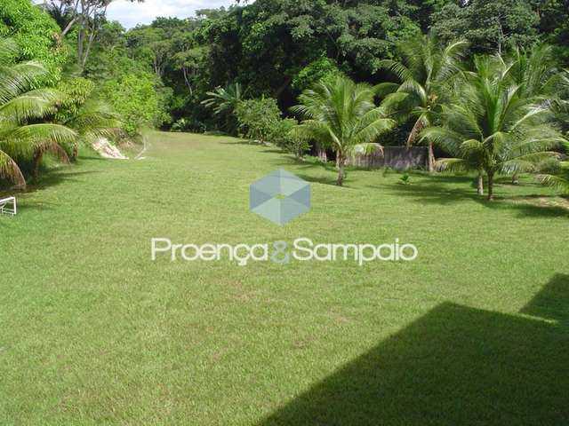 FOTO8 - Casa em Condomínio 6 quartos à venda Lauro de Freitas,BA - R$ 2.800.000 - PSCN60006 - 10