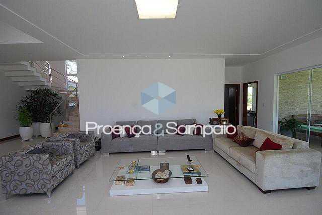 FOTO10 - Casa em Condomínio 4 quartos à venda Lauro de Freitas,BA - R$ 3.900.000 - PSCN40044 - 12