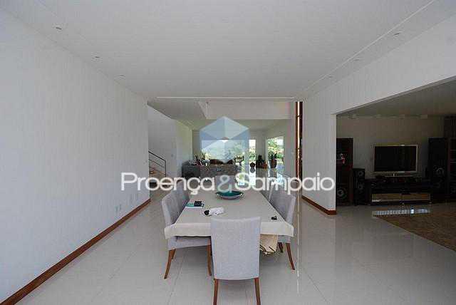 FOTO12 - Casa em Condomínio 4 quartos à venda Lauro de Freitas,BA - R$ 3.900.000 - PSCN40044 - 14