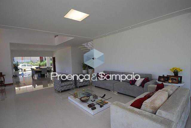 FOTO13 - Casa em Condomínio 4 quartos à venda Lauro de Freitas,BA - R$ 3.900.000 - PSCN40044 - 15