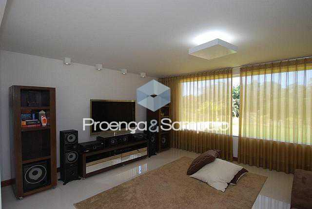 FOTO14 - Casa em Condomínio 4 quartos à venda Lauro de Freitas,BA - R$ 3.900.000 - PSCN40044 - 16