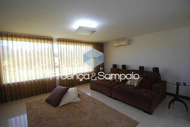 FOTO15 - Casa em Condomínio 4 quartos à venda Lauro de Freitas,BA - R$ 3.900.000 - PSCN40044 - 17
