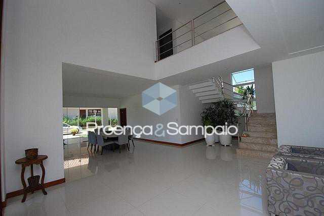 FOTO16 - Casa em Condomínio 4 quartos à venda Lauro de Freitas,BA - R$ 3.900.000 - PSCN40044 - 18