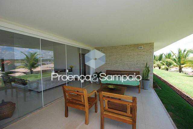 FOTO17 - Casa em Condomínio 4 quartos à venda Lauro de Freitas,BA - R$ 3.900.000 - PSCN40044 - 19