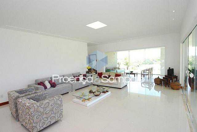 FOTO8 - Casa em Condomínio 4 quartos à venda Lauro de Freitas,BA - R$ 3.900.000 - PSCN40044 - 10