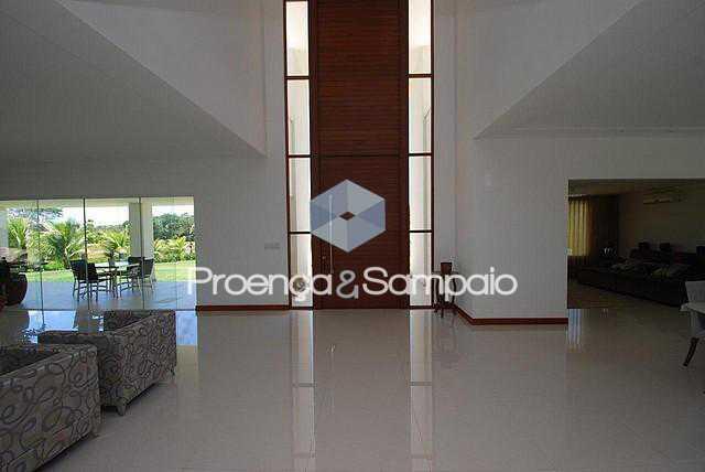 FOTO9 - Casa em Condomínio 4 quartos à venda Lauro de Freitas,BA - R$ 3.900.000 - PSCN40044 - 11