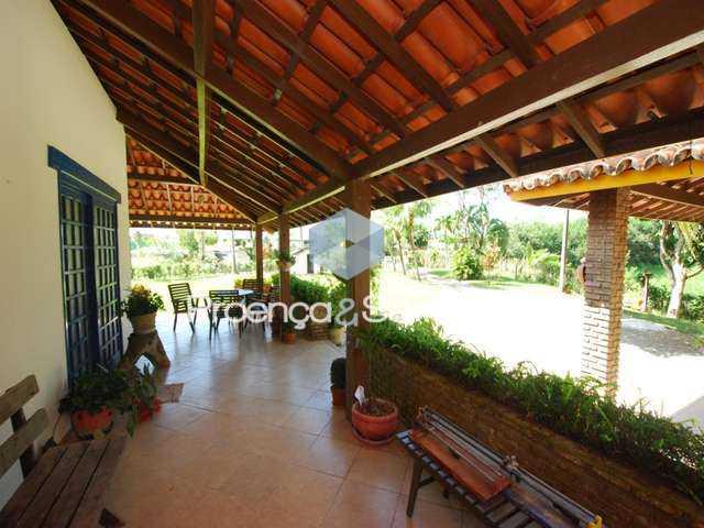 FOTO10 - Casa em Condomínio 4 quartos à venda Lauro de Freitas,BA - R$ 1.350.000 - PSCN40043 - 12