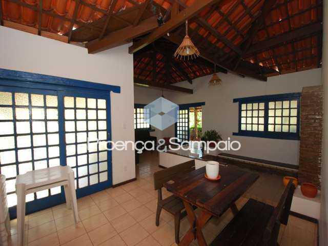 FOTO11 - Casa em Condomínio 4 quartos à venda Lauro de Freitas,BA - R$ 1.350.000 - PSCN40043 - 13