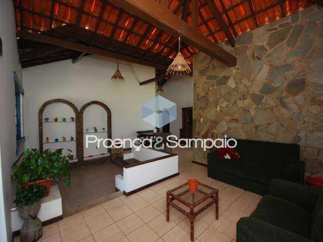 FOTO12 - Casa em Condomínio 4 quartos à venda Lauro de Freitas,BA - R$ 1.350.000 - PSCN40043 - 14