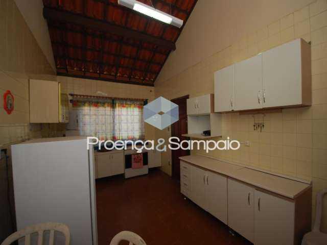FOTO13 - Casa em Condomínio 4 quartos à venda Lauro de Freitas,BA - R$ 1.350.000 - PSCN40043 - 15
