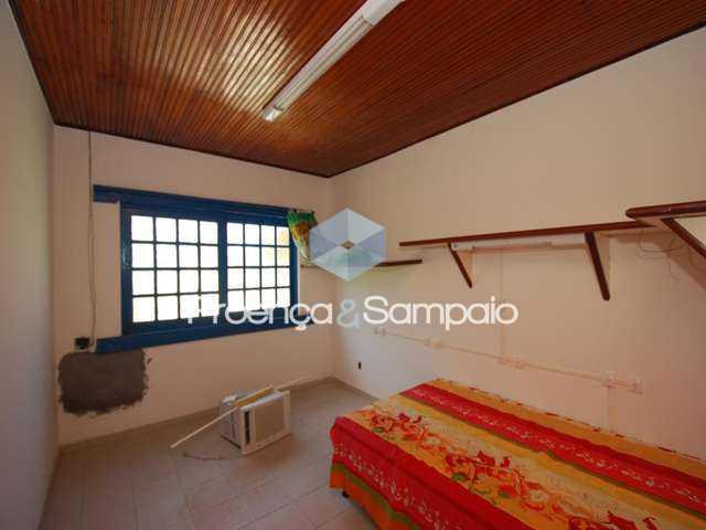 FOTO15 - Casa em Condomínio 4 quartos à venda Lauro de Freitas,BA - R$ 1.350.000 - PSCN40043 - 17