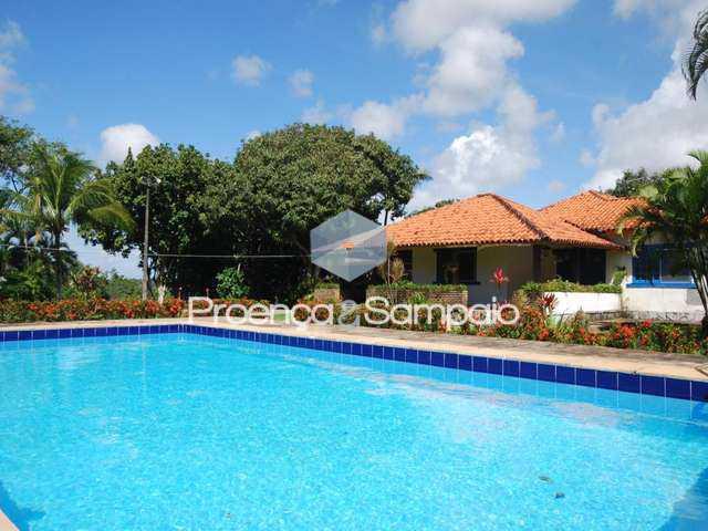 FOTO2 - Casa em Condomínio 4 quartos à venda Lauro de Freitas,BA - R$ 1.350.000 - PSCN40043 - 4